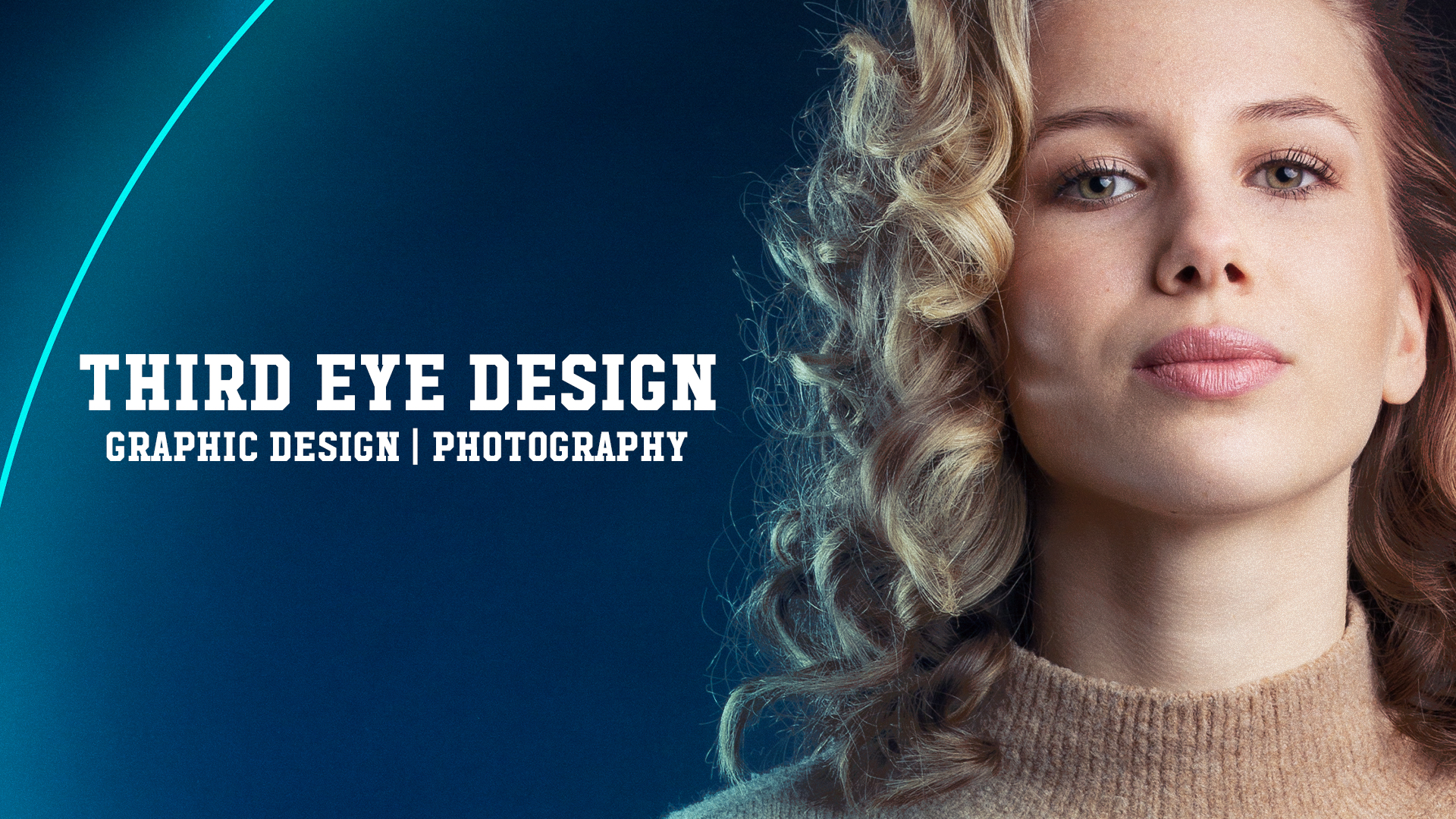ThirdEyeDesign.nl